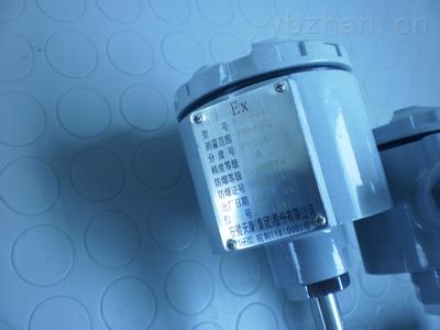 WZPK-240 PT100-安徽天康防爆铠装热电阻