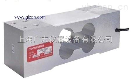 OBU-100KG OBU-150KG OBU单点式传感器厂家供应直销