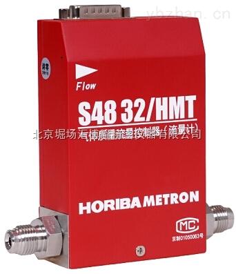 气体质量流量计,气体质量流量控制器