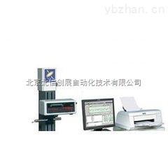 JC09-DJ84-1400-粗糙度测量仪, 颗粒?#29123;?#27979;仪