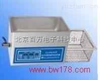 HG205-KQ5200DE-臺式數控超聲波清洗器