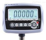 GZB003GZB003 高精度多功能称重仪表系列厂家供应直销