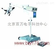 HG200-LZL-21-手术显微镜