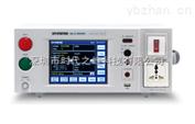 GLC-9000中国台湾固纬 GLC-9000 泄露电流测试仪
