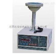 QT06-120F-智能TSP-PM10中流量采样器