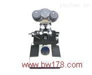 HG200-XSP-2CA-雙目生物顯微鏡