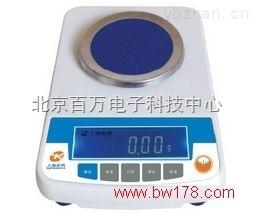HG214-YP-电子天平