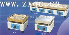 可调万用电炉(六联) 型号:BDW1-6 库号:M223975