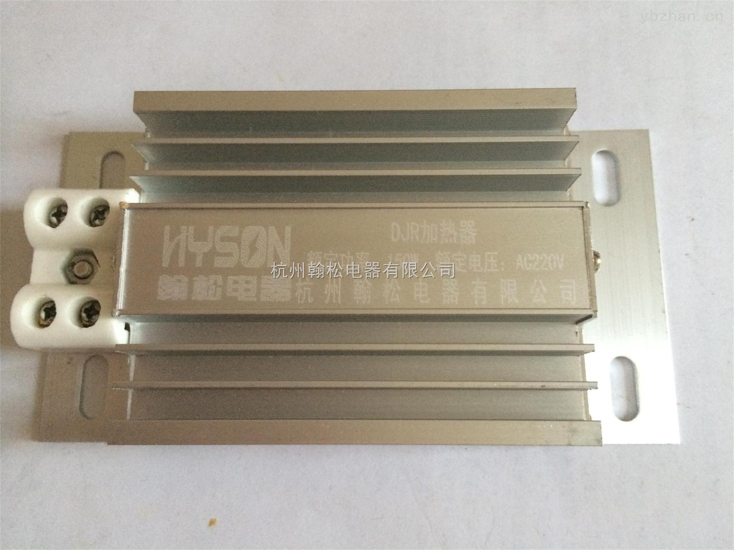 HS-江苏加热器 价格 江苏加热板