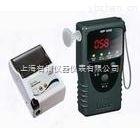MP900-泰格MP900呼吸式酒精測試儀
