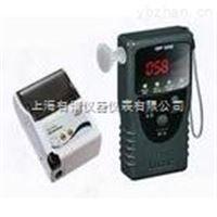 泰格MP900呼吸式酒精測試儀