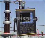 数字超声波探伤仪/电力专用超声波探伤仪