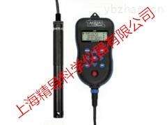 AP-LITE单参数水质测量仪/浊度计/水体叶绿素荧光测定仪/水质蓝绿藻监测仪