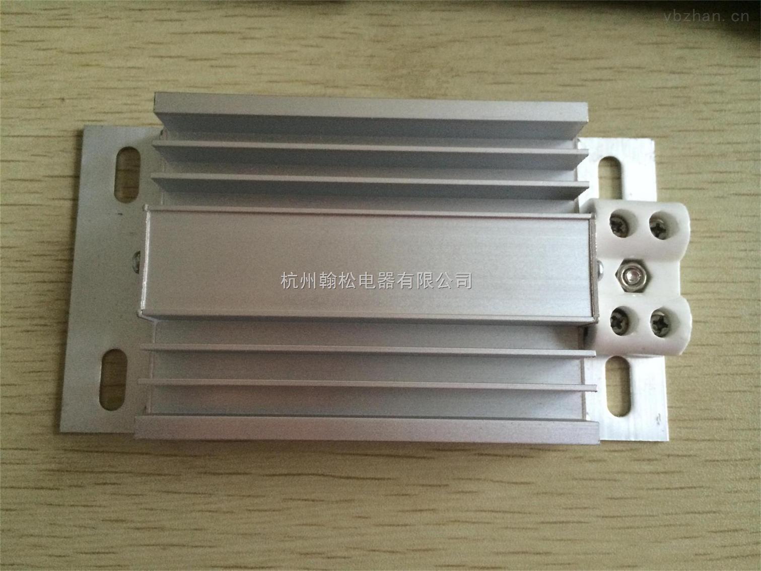 加热器 生产 加热板