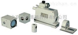 硫化物测定仪/水质硫化物检测仪/硫化物浓度仪