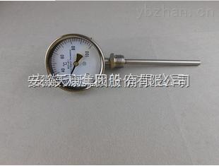 安徽天康防腐双金属温度计