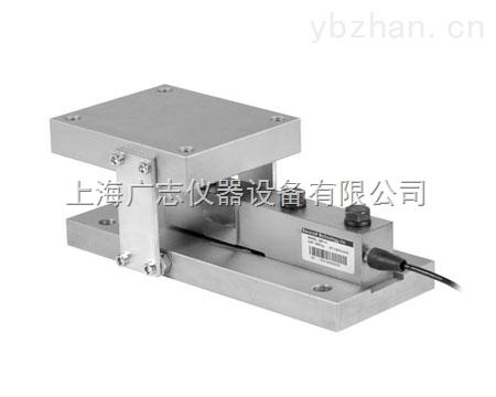 SBT-FW 称重模块 传力传感器厂 家供应直销