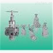 F4000-ELEMENT,直销日本CKD气源处理单元