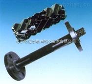 JC02-5-20-200-管道式靜態混合器