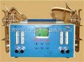 四氣路大氣采樣器 型號:QA41-QCS-6000 庫號:M403568