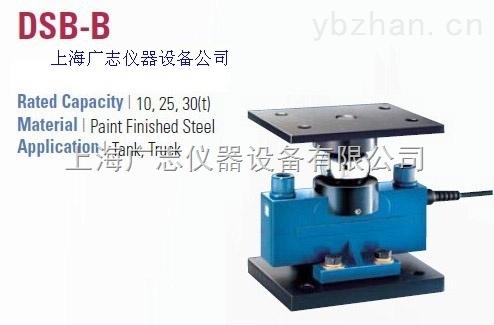DSB-B-10t传感器