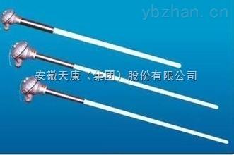 抗氧化钨铼熱電偶