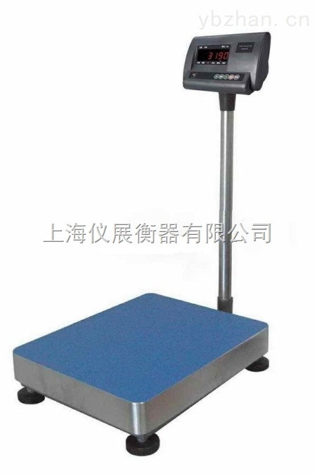 TCS-河南300公斤臺秤,300千克電子稱