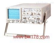 DT307-MDS620-数字示波器