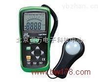 DT306-DT-1308-手持式照度計