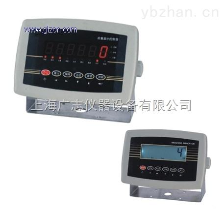 GZB005简单称重仪表厂家供应直销,价格优惠