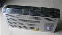 YT01309溫控加熱器