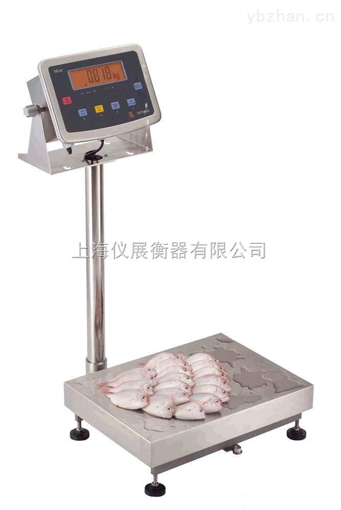 TCS-臺秤60公斤/電子計重臺秤60公斤價錢
