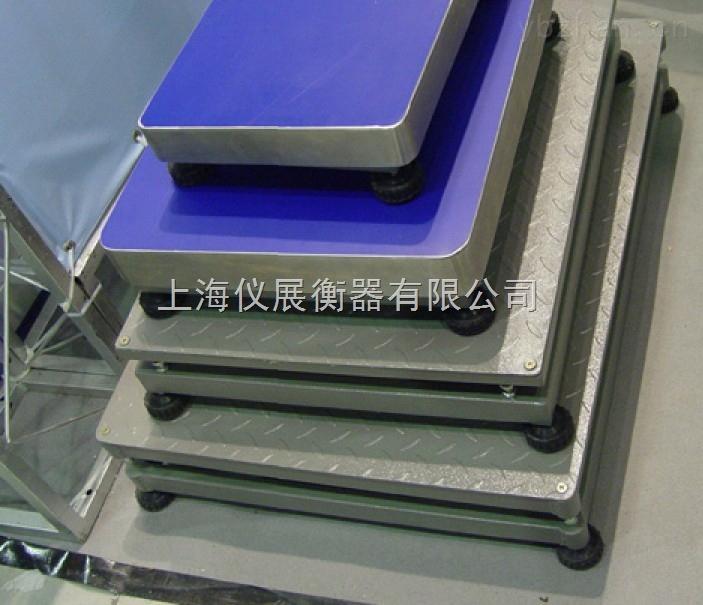 TCS-臺秤200公斤/電子計重臺秤300公斤