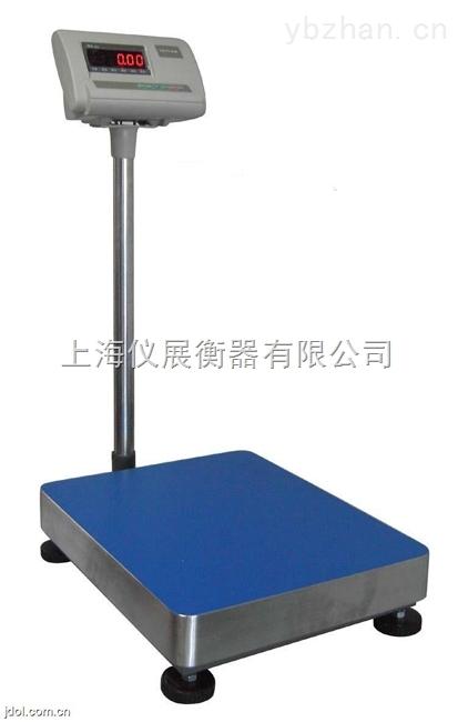 TCS-防水電子臺秤300公斤500公斤1000公斤
