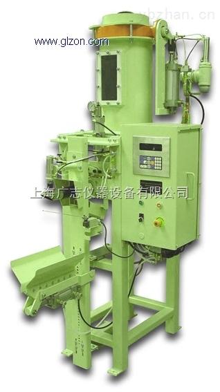 高品质高精度气压式阀口袋包装机厂家供应直销,价格优惠