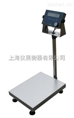TCS-不銹鋼電子桌稱30公斤/計重電子秤30價格