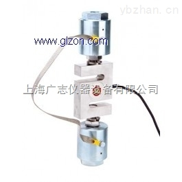 SBM 韩国拉力称重传感器 (500kg-5tf)厂家供应直销,价格优惠