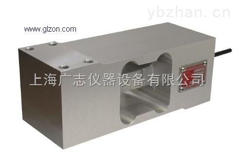 韩国Bongshin OBUX-50KG称重传感器详细信息供应厂家直销