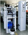 SGM-01输送带滚筒摩擦试验机