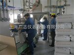 GZM-20SC供应无尘称重包装机 气囊夹袋封口厂家直销
