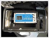浙江盛昌供应TN-4+泵吸式防爆防中毒多种气体分析仪