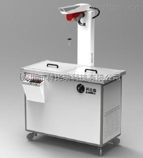 RZJ-2玻璃瓶抗热震性试验机