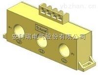 AKH-0.66 Z型电流互感器