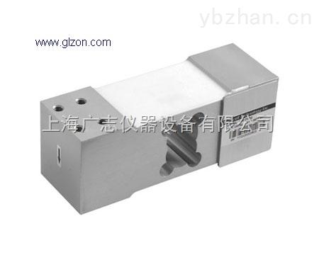 供应GZB 铝制单 点传感器直销