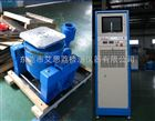 安徽电磁震动实验机产品更是畅销 2014年9月10日