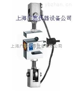 供应SBA-TW  拉式测重力模块(25kg-5tf)直销