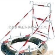 北京井口安全爬梯