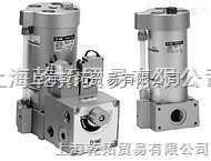 -AC5000-10 原装正品SMC气动三联件