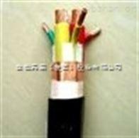 wdz-bpyjvp1-3*4+3*0.低烟无卤变频电缆wdz--bpyjvp1--3*4+3*0.75