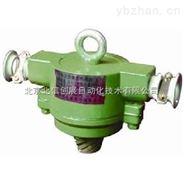 烟雾传感器, 煤矿井下橡胶煤尘摩擦起热烟雾监测仪